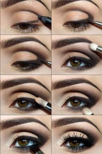 eye wear glitz